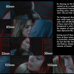 Opening Katniss Scene