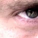 eyeofperdie