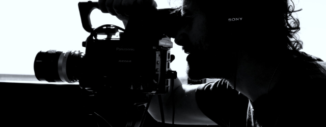 Top 5 Mistakes Inexperienced Conservative Filmmakers Make