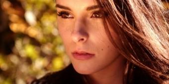 Kristen Gylling